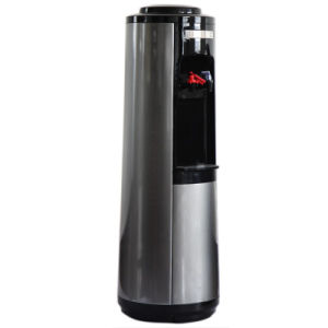 Stainless Steel Water Dispenser Water Cooler pictures & photos
