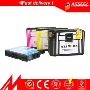 Compatible Ink Cartridge 933XL for HP pictures & photos