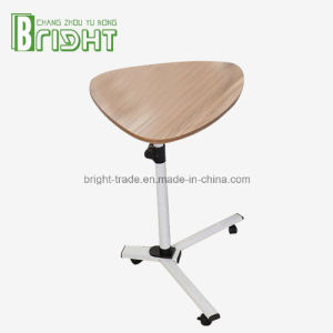 modern Height Adjustable Computer Desk
