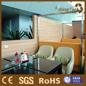 Cladding Material Plastic Wall Panels/ Indoor Wall Tile pictures & photos