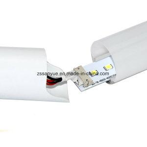 LED Lighting T8 LED Tube Emergency Light pictures & photos