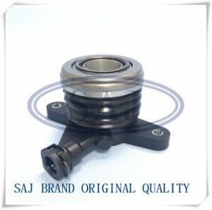 New New New 370z Clutch Cylinder Release Bearings for Nissan pictures & photos