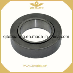 Clutch Release Bearing for Daiha, Toyota -Wheel Bearing-Bearing pictures & photos