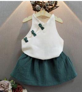 Children Skirt pictures & photos