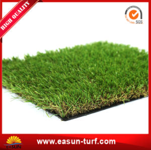 Perfect Landscape Fake Artificial Grass Turf pictures & photos