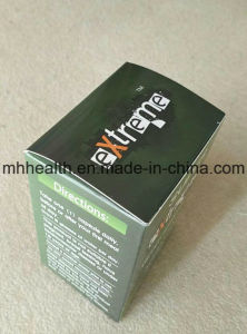 Wholesale Rapid Diet Pills Slimming Pill Authentic Super Extreme pictures & photos