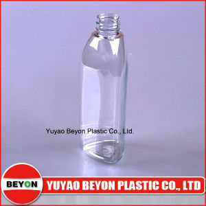 210ml Plastic Pet Bottle with Spray (ZY01-D020) pictures & photos