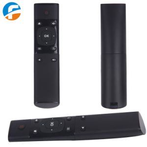 Universal Remote Control (KT-1513) with TV/DVB pictures & photos