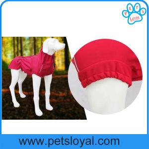 Amazon Ebay Hot Sale Pet Product Supply Pet Dog Clothes pictures & photos