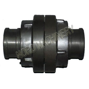 Die Casting Hydrant Hose Connection Joints pictures & photos