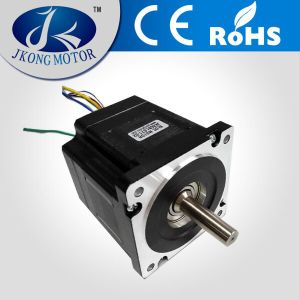 86mm Brushless DC Motor 86bls 48V 3000rpm BLDC pictures & photos