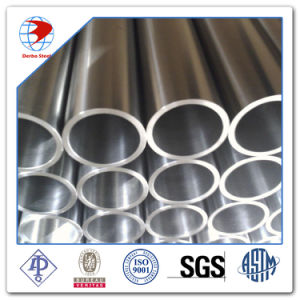 304 12 Inch Schedule 40 Ss Water Well Conductor Austenitic Pipe pictures & photos