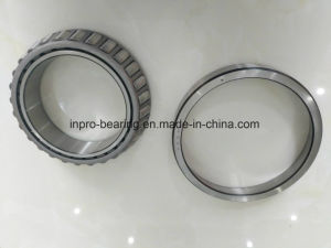 High Quality Good Service Tapered Roller Bearing 30208 30205 30210 pictures & photos