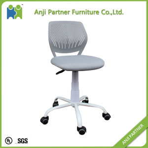 Adjustable Height Optional Color Office Chair for Visitor (Noru) pictures & photos