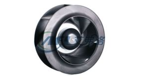 Ec Backward Centrifugal Fans with Dimension 225mm pictures & photos