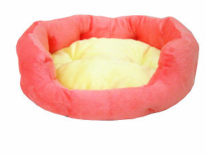 Soft Warm Dog Bed & Pet Bed pictures & photos