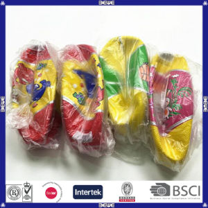Full Printing Mini 8 Panels Rubber Basketball Manufacturer pictures & photos