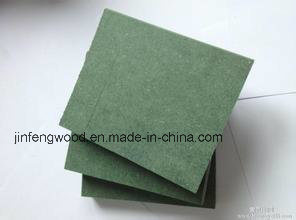 Hot Sale Green Hmr Board with High Quality pictures & photos