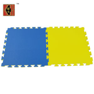 The Baby Use and Health XPE Foam Mat pictures & photos