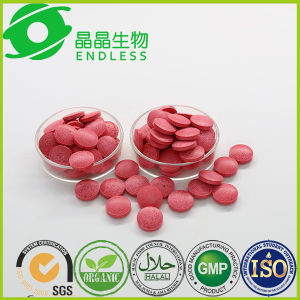Pharmaceutical Health Care Products Vitamin C Tablet pictures & photos