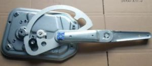 1366850 Scania Power Window Regulator pictures & photos
