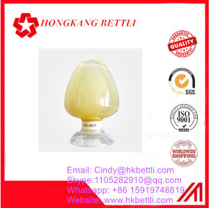 Sex Steroid Hormones Jinyang Base for Male Erectile Dysfunction pictures & photos