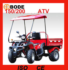 New 150cc Drive Shaft Dump Truck with Cheap Price pictures & photos