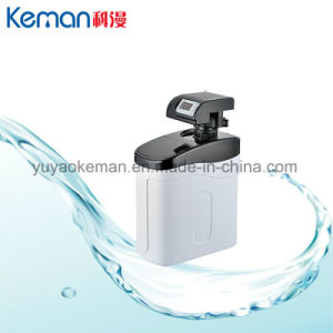 Water Softener System Supply Soft Water for Reverse Osmosis System Water Purifier pictures & photos
