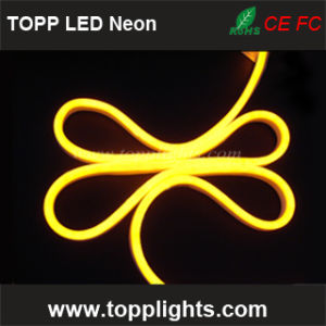 High Quality LED Rope Flex Light for Advertising Neon Sign pictures & photos