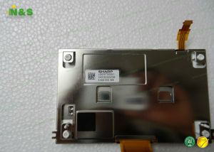 Lq050A5BS01 5 Inch LCD Display Panel pictures & photos