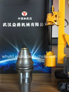 8mt High Quality Alloy Bit Drill Bits pictures & photos