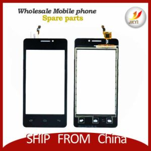 for Avvio 778 Touch Screen Touch Glasstouch Panel Digitizer Senior Replacement pictures & photos