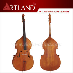 Solid Double Bass (HB050H) pictures & photos