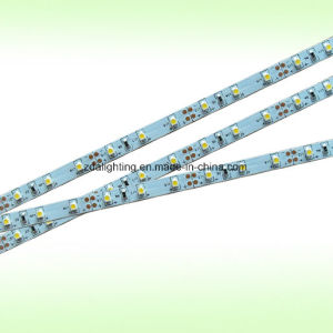 60LEDs/M SMD3528 6000k Cool White LED Light Strip