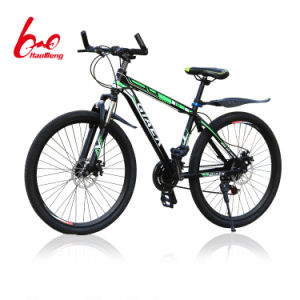2016 New Mountain Bicycle for Adult pictures & photos