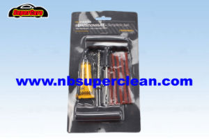 Plug Reamer Kit /Tyre Repair Tool Kit pictures & photos
