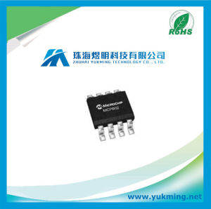 Integrated Circuit Mcp602t-I/Sn of General Purpose Amplifier IC pictures & photos