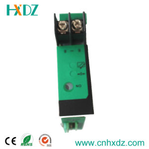 Frequency Signal to Voltage or Current Signal Transmitter pictures & photos