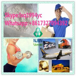 Anti Estrogen Steroids 979-32-8 99% Estradiol Valerate pictures & photos