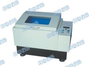 Digital Display Lab Gas Bath Shaker pictures & photos