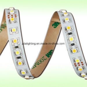 24V 140LEDs/M SMD2835&Nbsp; 4000k Pure LED Strip Light