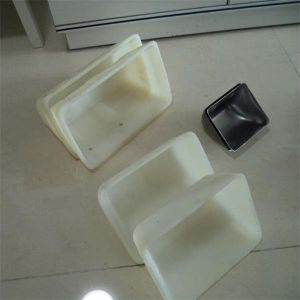 Elevator Bucket Plastic Bucket Plastic Conveyor Bucket pictures & photos