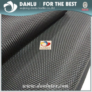 1680d Ballistic Nylon Oxford Fabric with Reach PVC Coated for Backpack pictures & photos
