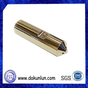 China Factory Customized Steam Spray Nozzle pictures & photos