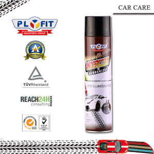 Car Chassis Protecting Rubber Spray Paint pictures & photos