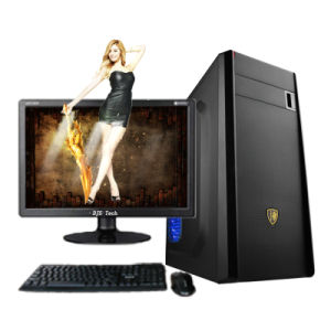 2017 Newest 27inch I5 16GB 1tb Desktop Computer pictures & photos