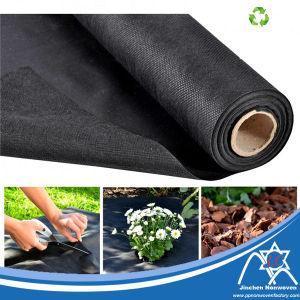 Uni-Garden Fleece for Home Gardens pictures & photos