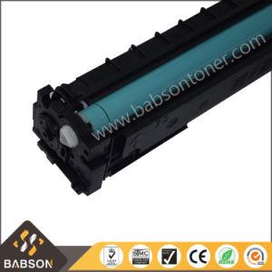 Babson Toner Cartridge CF400A for HP Color Laserjet PRO M252n M252dw Mfp M277n M277dw pictures & photos
