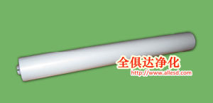 Non Woven SMT Stencil Wiping Roller pictures & photos