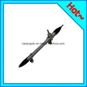 Manual Steering Rack/Gear 45510-02050 for Toyota Corolla pictures & photos